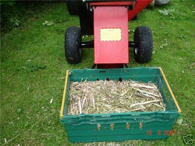 homemade garden shredder youtube pkgh 2400 f parkside. Black Bedroom Furniture Sets. Home Design Ideas